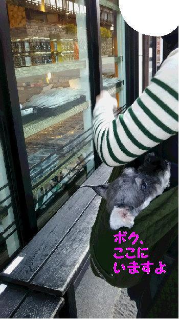 善光寺3.JPG