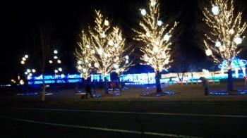 夜景4.jpg