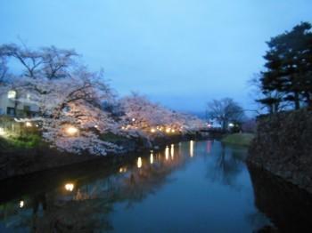 松本城16.jpg