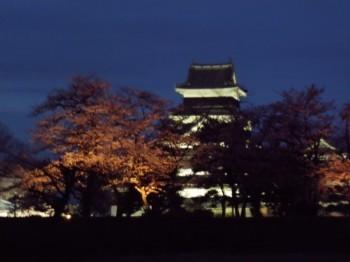 松本城20.jpg