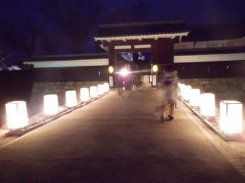 松本城21.jpg