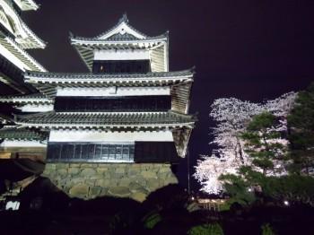 松本城24.jpg