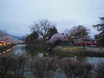 松本城3.jpg