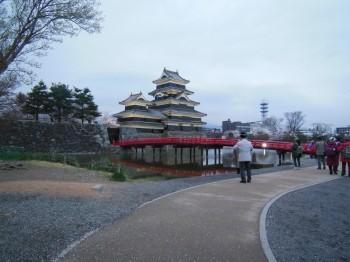 松本城7.jpg