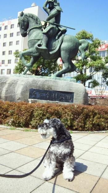 真田幸村銅像.jpg