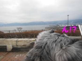 諏訪湖2.jpg