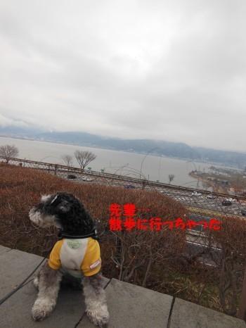 諏訪湖6.jpg