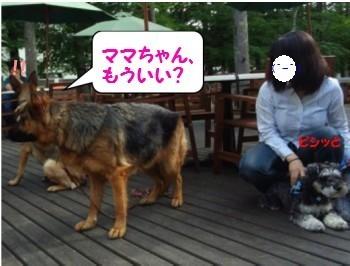 軽井沢3.jpg