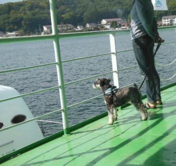 野尻湖11.jpg