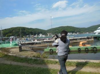 野尻湖30.jpg