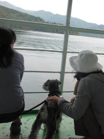野尻湖5.jpg