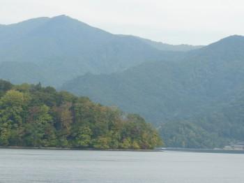 野尻湖8.jpg