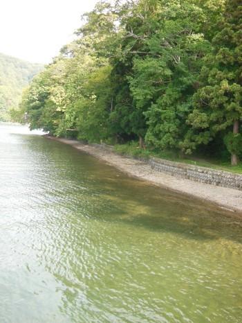 野尻湖9.jpg